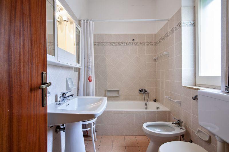 Bagno 2 Affitto Appartamento 115508 Gallipoli