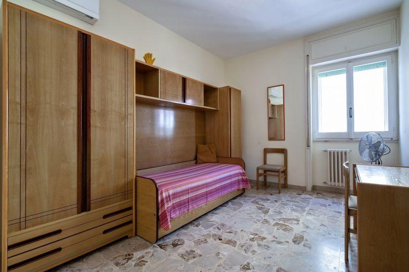 Camera 3 Affitto Appartamento 115508 Gallipoli