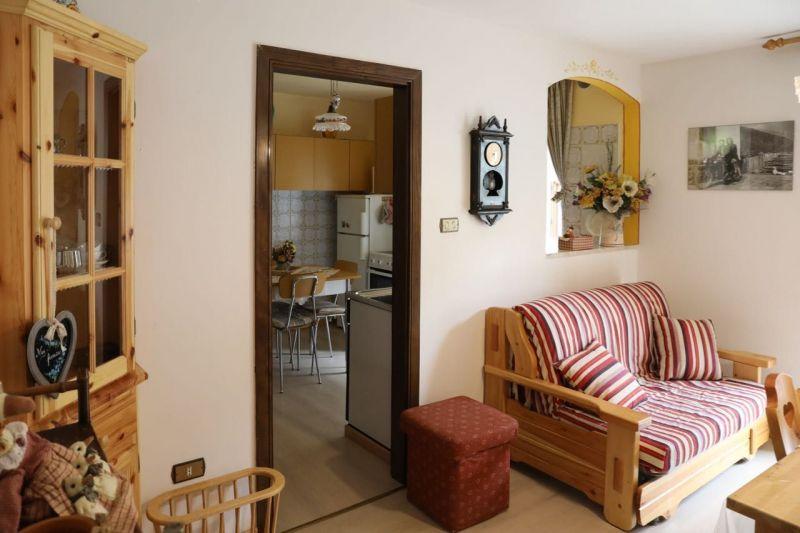 Altra vista Affitto Appartamento 116178 Predazzo