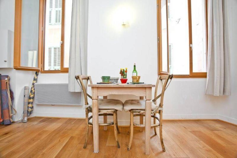 Affitto Monolocale 116505 Nizza