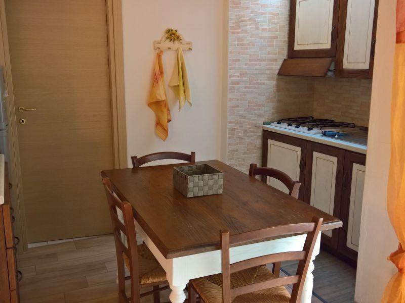 Affitto Appartamento 116918 Cagliari