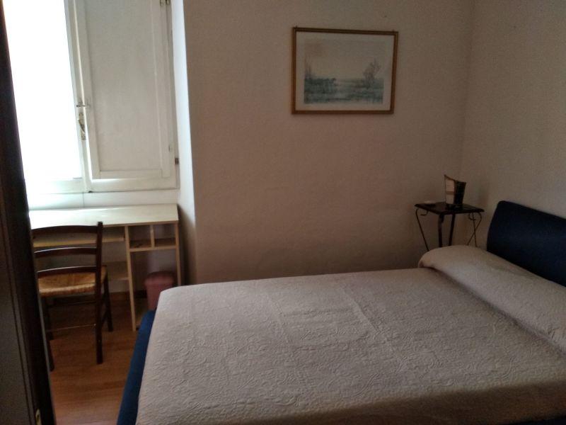 Camera 1 Affitto Appartamento 116918 Cagliari
