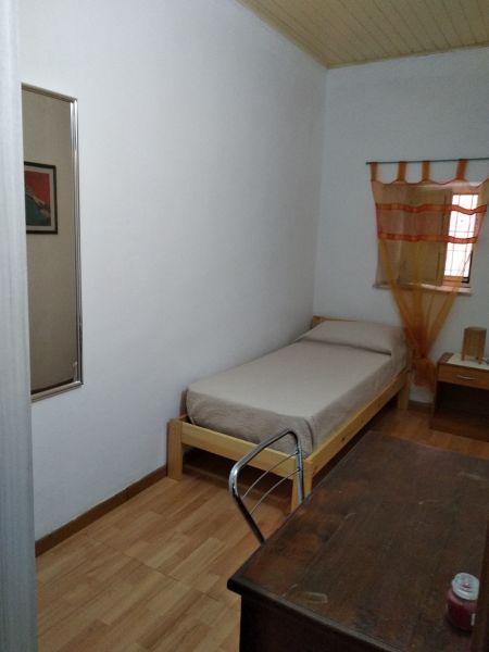 Camera 3 Affitto Appartamento 116918 Cagliari