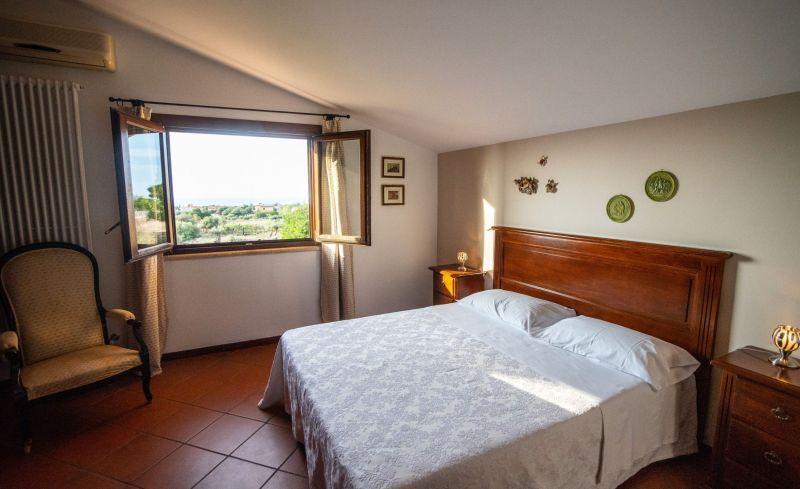 Affitto Villa  117095 Cinisi