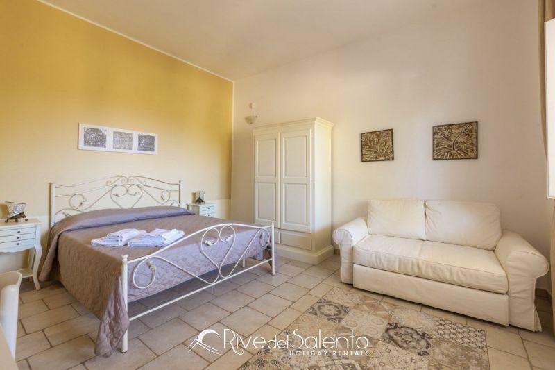 Affitto B&B 117636 Santa Maria al Bagno