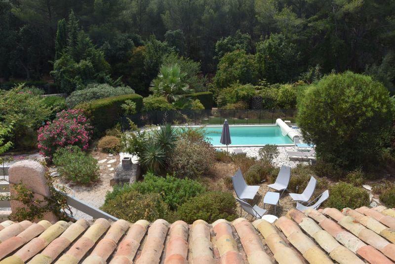 Affitto Villa  117800 Carqueiranne