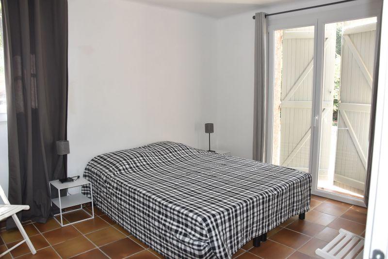 Camera 5 Affitto Villa  117800 Carqueiranne
