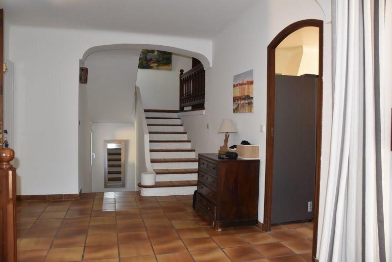 Entrata Affitto Villa  117800 Carqueiranne