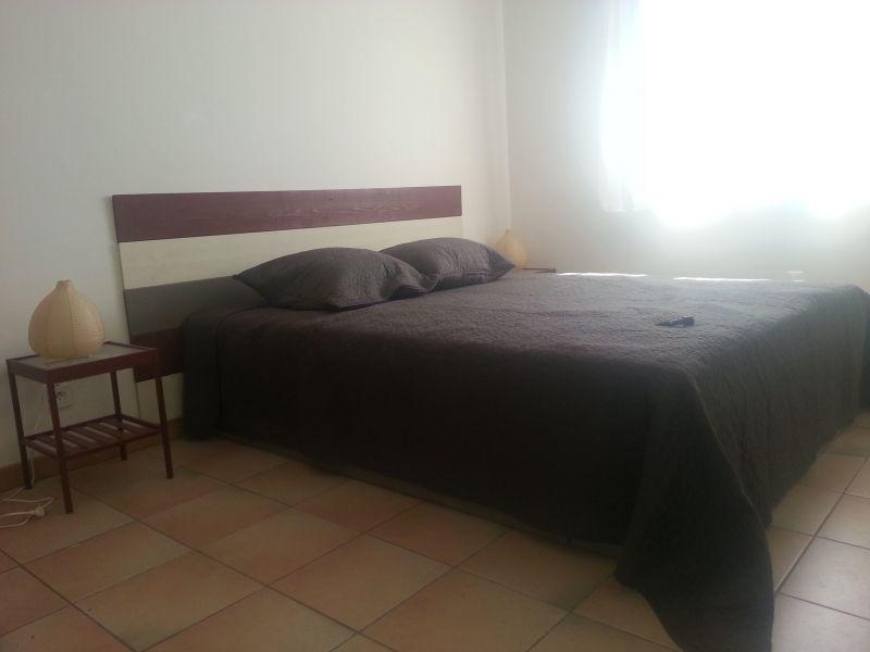 Camera 1 Affitto Villa  118908 Cassis