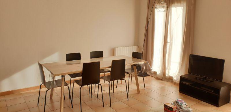 Sala da pranzo Affitto Villa  118908 Cassis