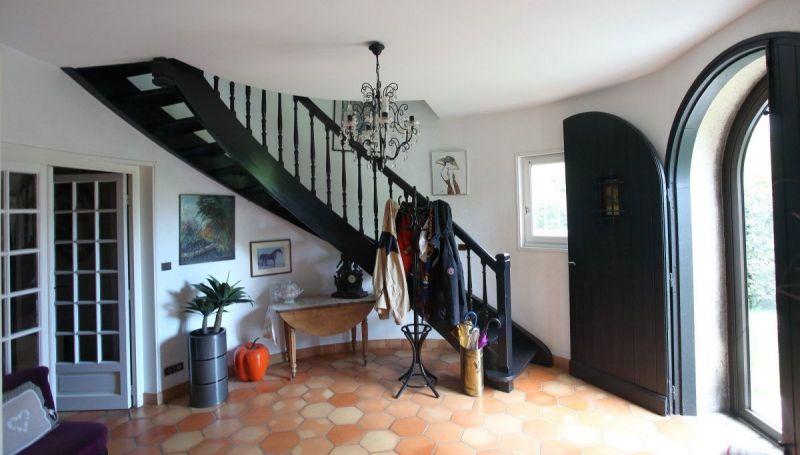 Entrata Affitto Villa  118912 Bordeaux
