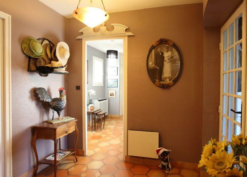 Corridoio Affitto Villa  118912 Bordeaux