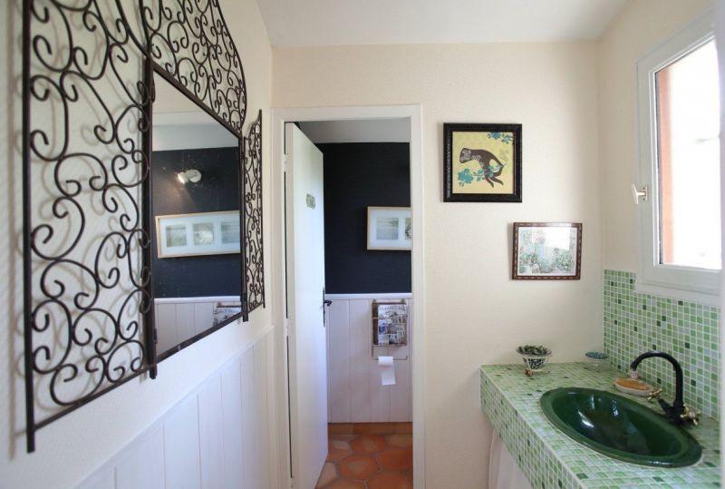 Affitto Villa  118912 Bordeaux