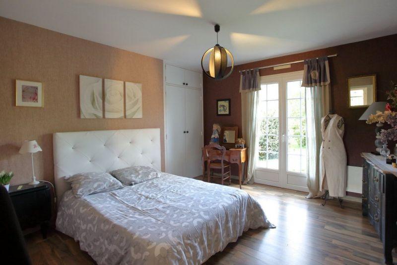 Camera 1 Affitto Villa  118912 Bordeaux