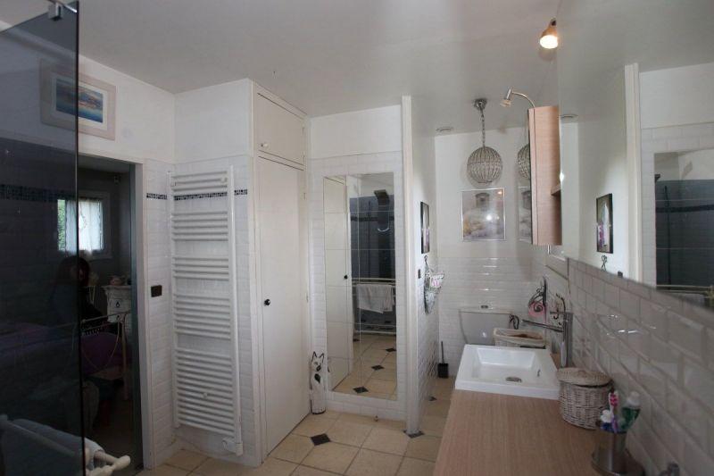Camera 2 Affitto Villa  118912 Bordeaux