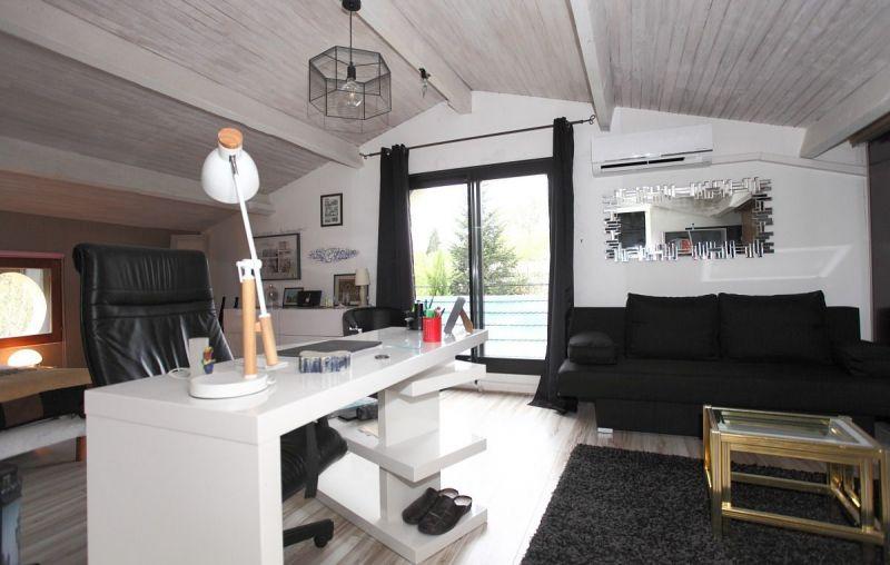 Camera 6 Affitto Villa  118912 Bordeaux