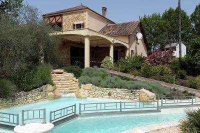 Affitto Agriturismo 68373 Sarlat