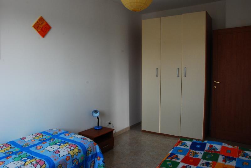Camera Affitto Appartamento 68809 Trapani
