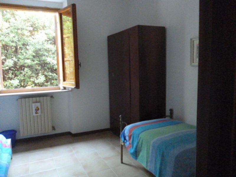 Camera 3 Affitto Appartamento 69058 San Vito Chietino
