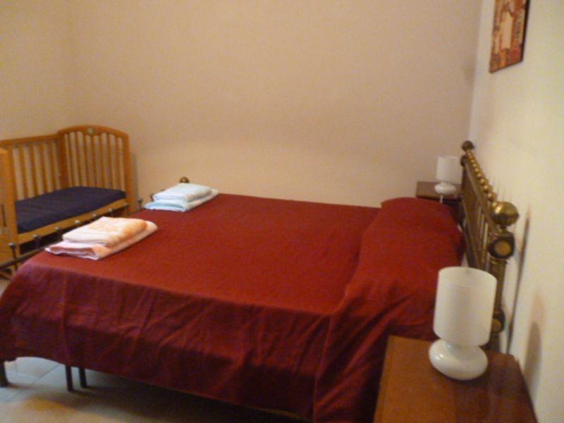 Camera 1 Affitto Appartamento 69058 San Vito Chietino