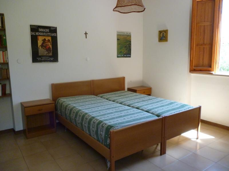Camera 2 Affitto Appartamento 69058 San Vito Chietino