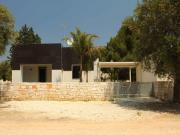 Villa Porto Cesareo 8 a 12 persone