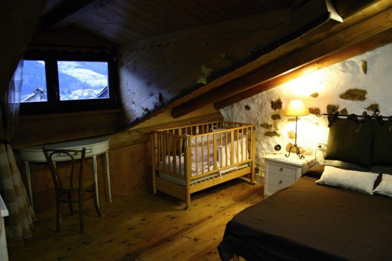 Soppalco Affitto Appartamento 71251 Riva del Garda