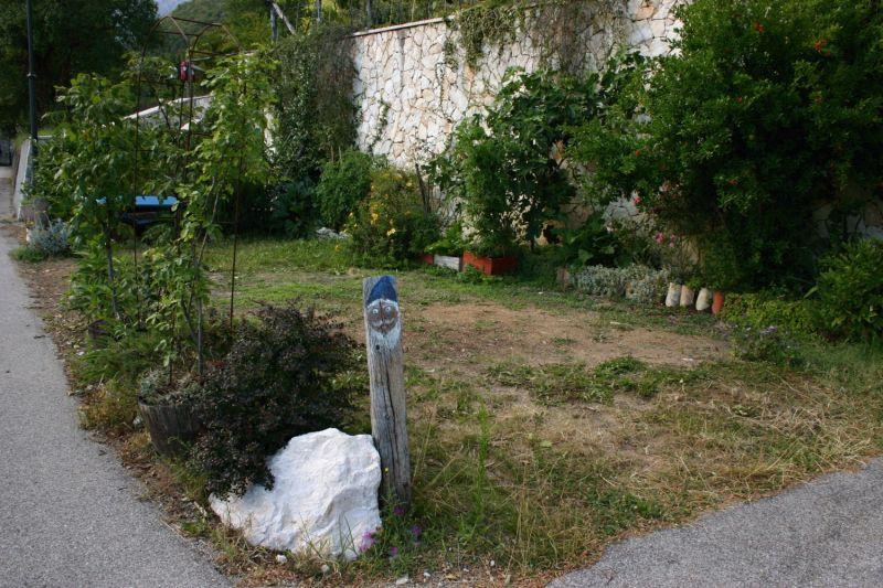 Parcheggio Affitto Appartamento 71251 Riva del Garda