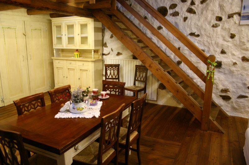 Soggiorno Affitto Appartamento 71251 Riva del Garda