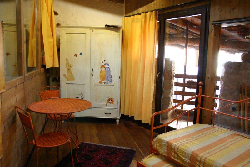 Camera Affitto Appartamento 71251 Riva del Garda