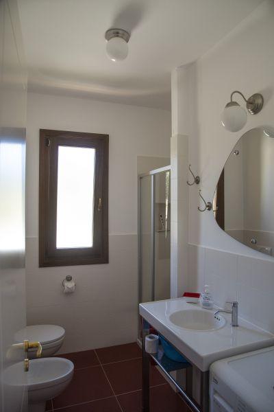 Bagno Affitto Appartamento 71458 Ragusa