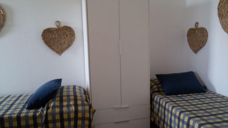 Camera Affitto Appartamento 71458 Ragusa