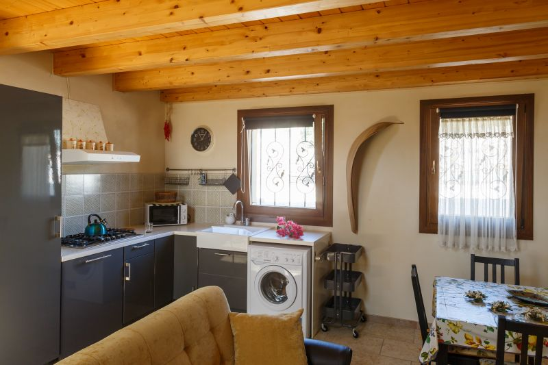 Affitto Appartamento 71458 Ragusa