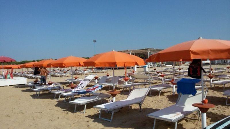 Spiaggia Affitto Appartamento 71458 Ragusa