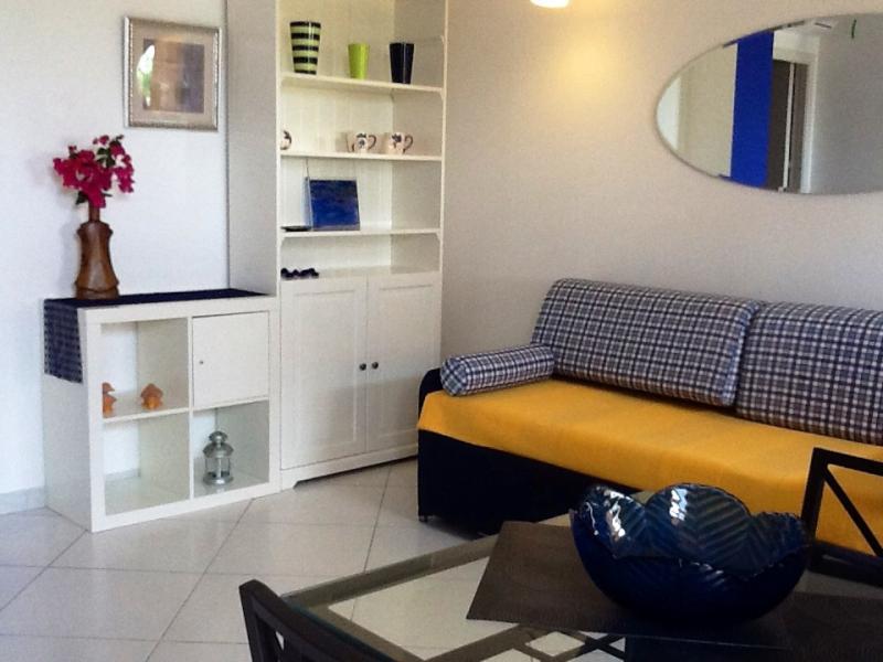 Soggiorno Affitto Appartamento 71458 Ragusa