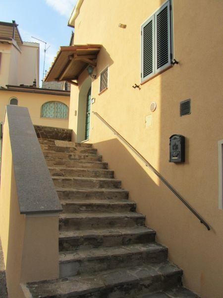 Affitto Appartamento 71855 Castiglione della Pescaia