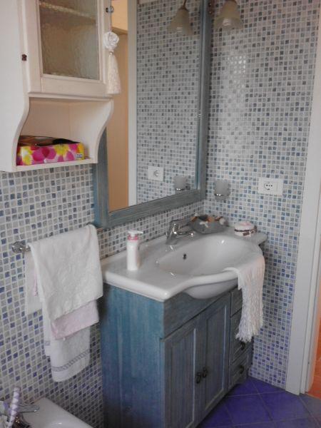 Bagno Affitto Casa 71938 Ortona