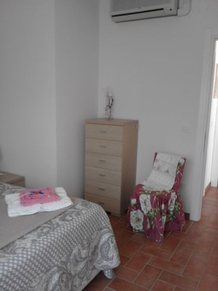 Affitto Casa 71938 Ortona