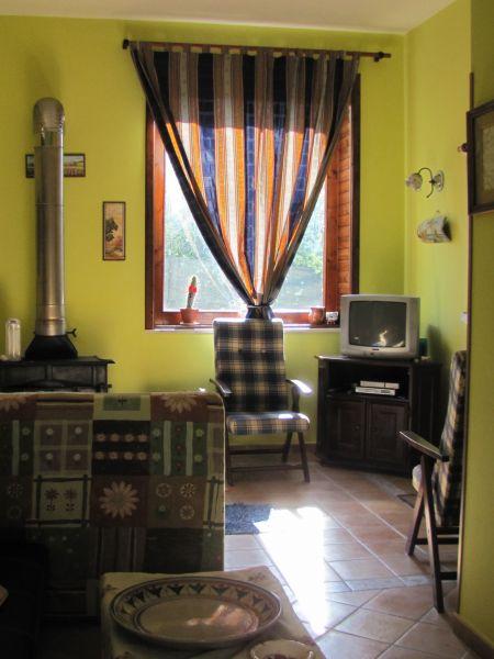 Affitto Villa  73068 Noto