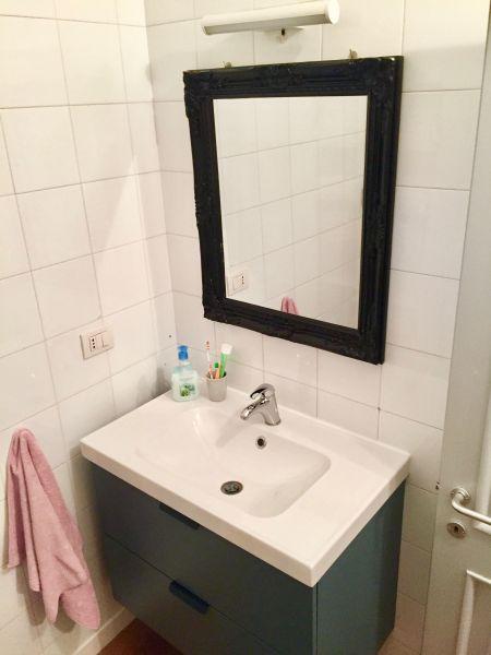 Affitto Monolocale 73429 Roma