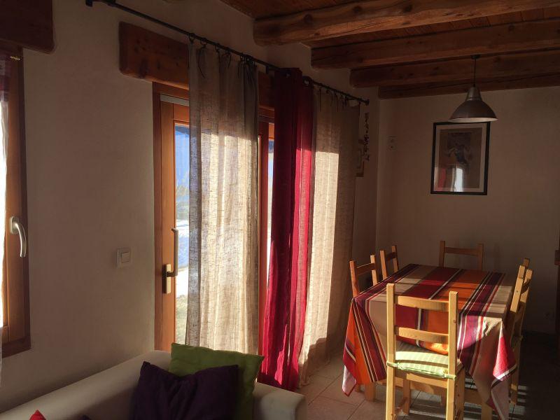 Affitto Appartamento 73627 Monginevro