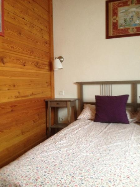Camera 1 Affitto Appartamento 73627 Monginevro