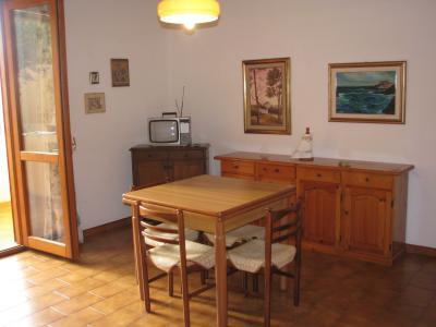 Affitto Appartamento 77763 La Maddalena