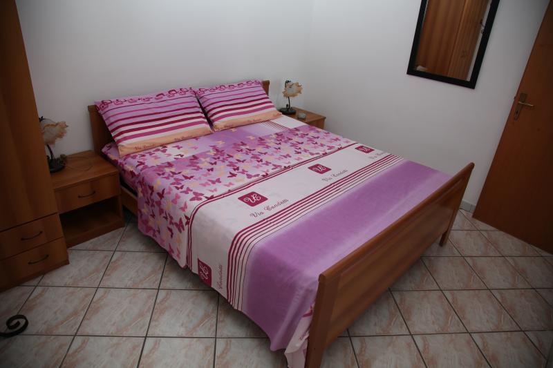 Affitto Appartamento 77794 Marina di Camerota