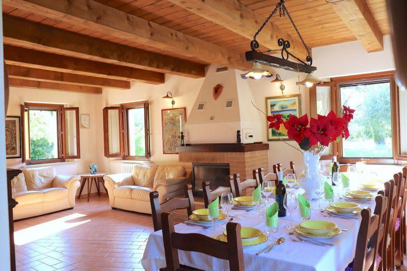 Affitto Villa  78572 Civitanova Marche