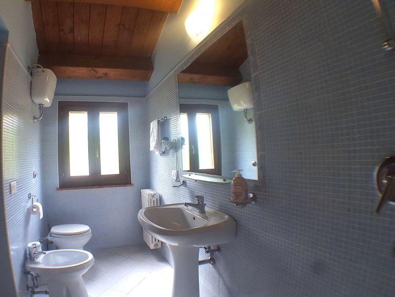 Altra vista Affitto Villa  78572 Civitanova Marche