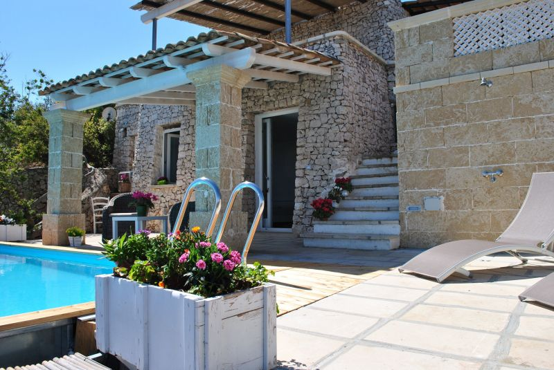 Affitto Casa 78659 Santa Maria di Leuca