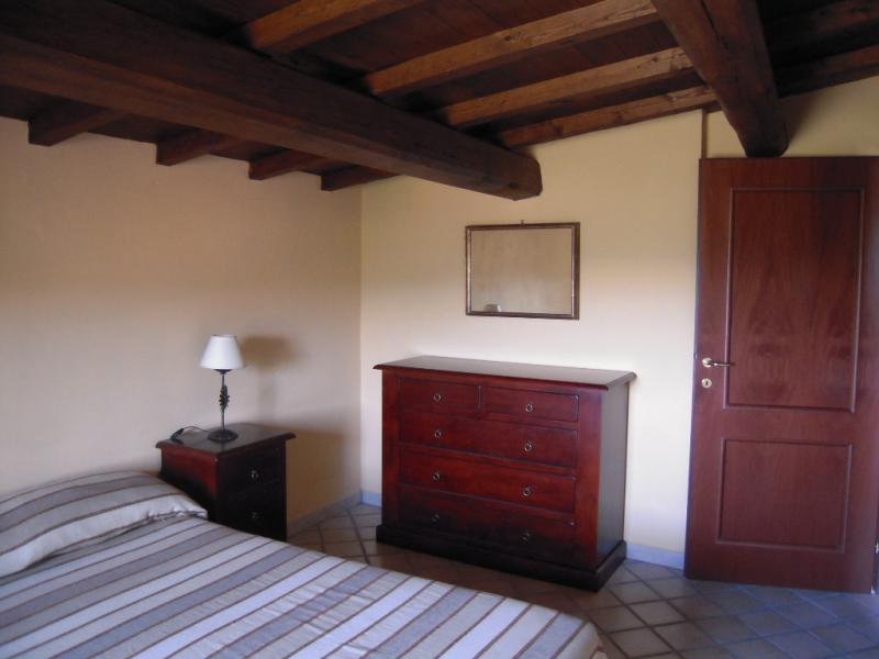 Affitto Appartamento 80302 Tivoli