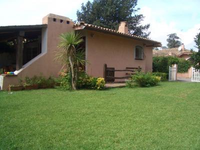 Affitto Villa  80428 San Felice Circeo