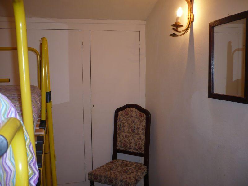 Camera 2 Affitto Appartamento 80760 Follonica
